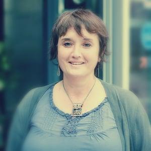 Chantal-Ammi (2)