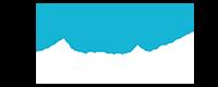 imt-bs logo blanc