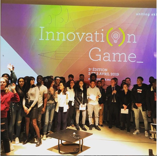 innovation game-1