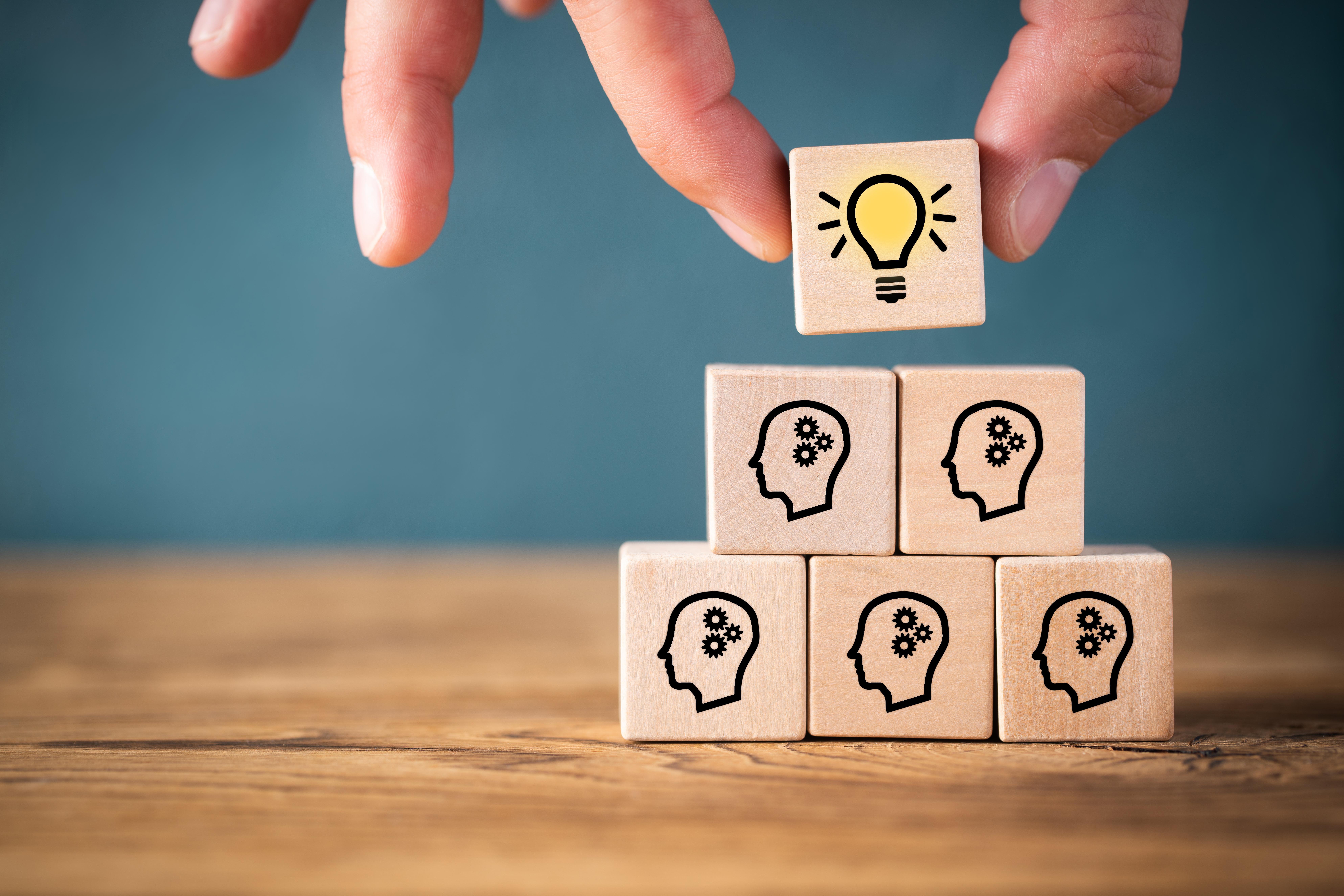 Écosystèmes d'affaires et plateformes : définitions et rôles